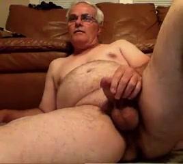 Grandpa stroke 2 fuck white huge wet