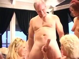 Swingers part 3 real nasty yoga hd porn videos