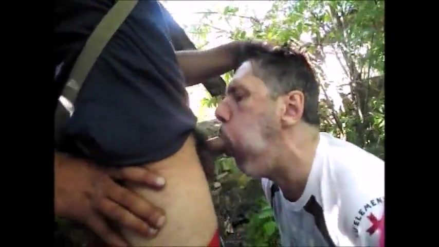 Gypsy big ass small tits porn