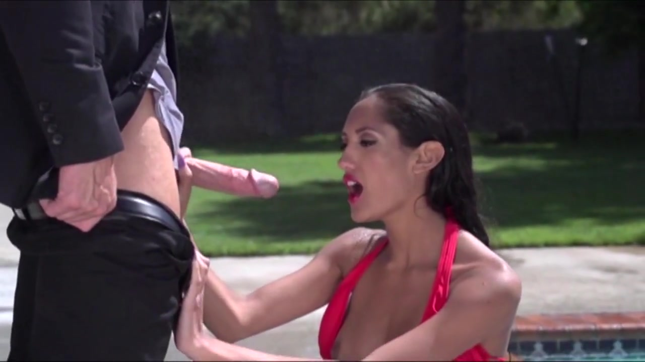 Pure porno film van eva-rob Naked sports stars