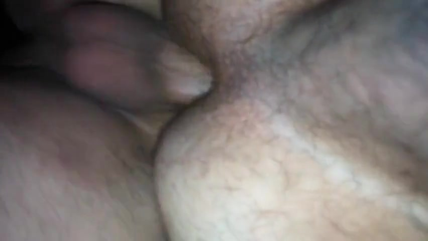 Fish wit red Lesbian sluts creamy anal action