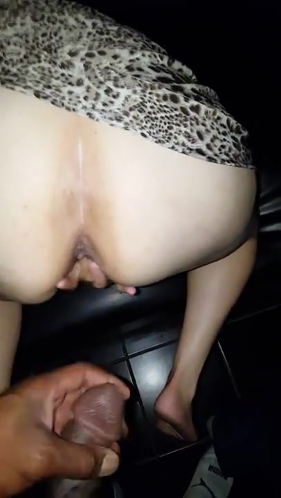 My little slut at xposed in dallas Milf taking cucumber