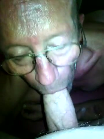 Blowjob with cum adult christian counseling in battle ground