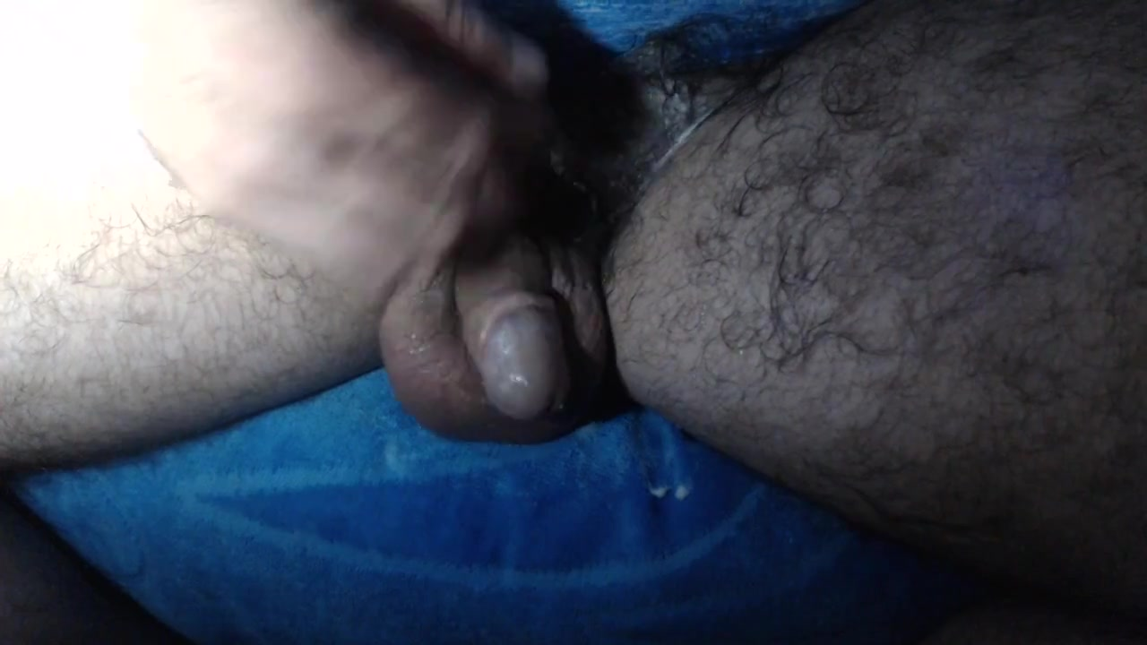 Shaving my balls and cock Asian Exploted