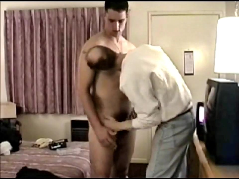 Soldier Gets Blown bangladeshi local hot sexy nude xxx girls
