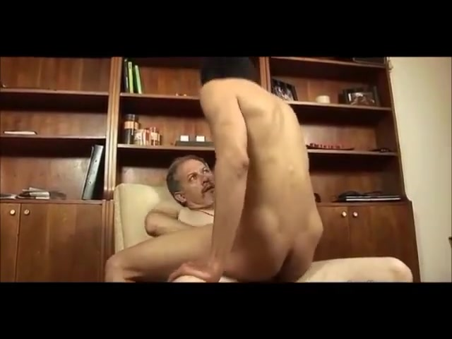 Bear daddy fuck boy amatuer mature in nylons