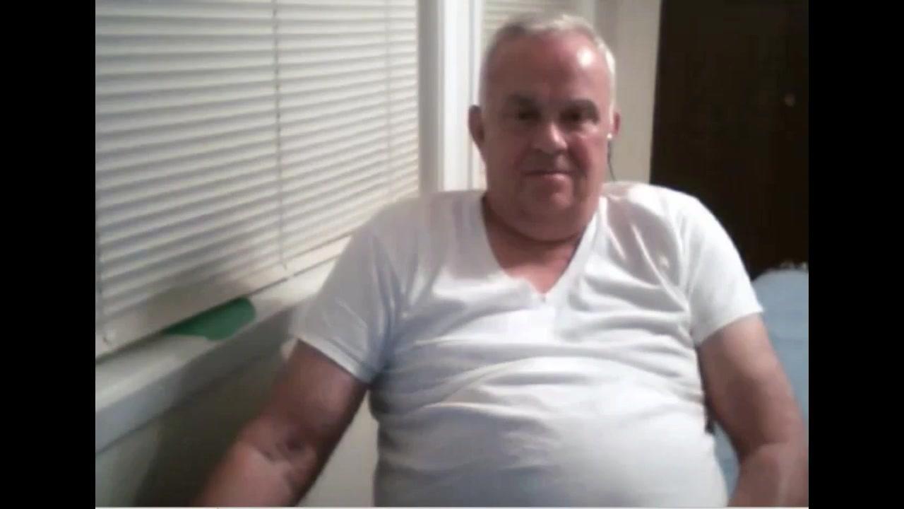Grandpa stroke on cam 3 Women willing to fuck in Ingeniero Jacobacci