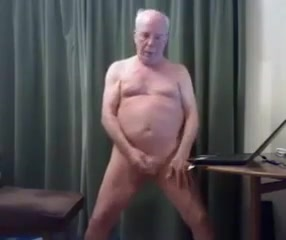 Grandpa cum on cam 1 Things you need for a picnic