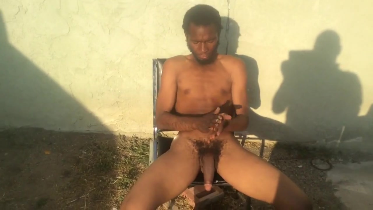 My best video uncut dick.l naked in front of girls
