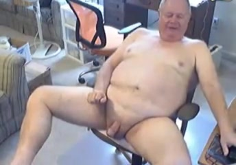 Grandpa cum on cam 3 Original catwoman pictures