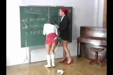 Kinky lesson flute - part1 porn online video black mature