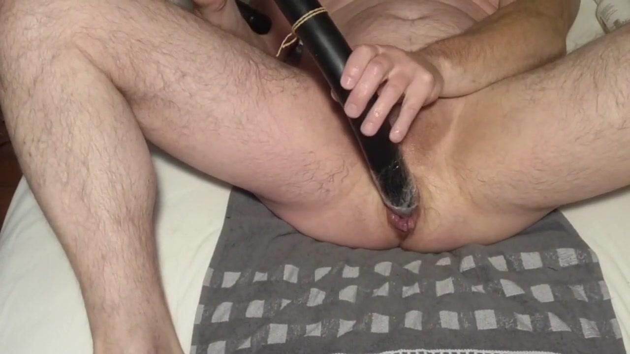 1 2 meter colon snake in ass. Russia porno video