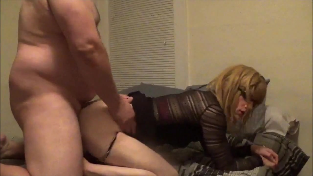 Liana Ames Anal and Facial 3 Ymca fort worth soccer