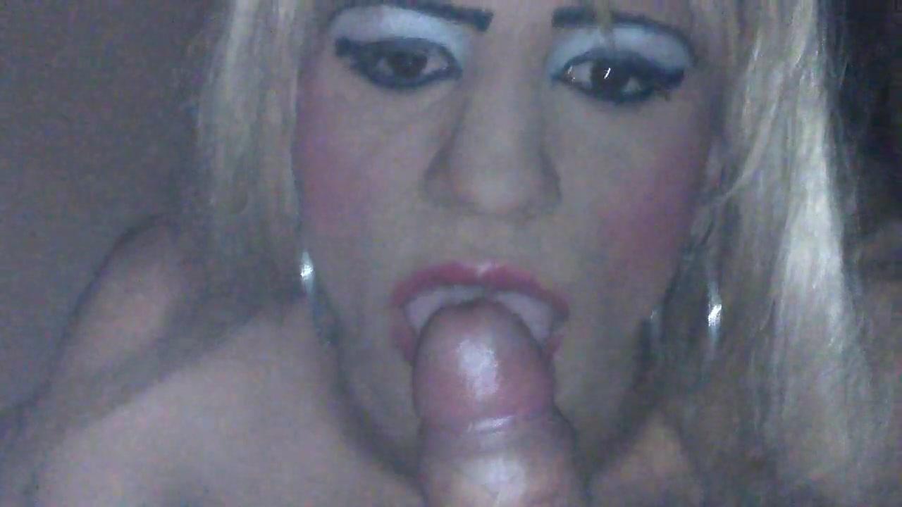 Transvestite suck hard ipz 573 bokep video