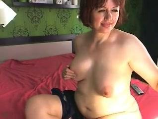 Mature Diva 73