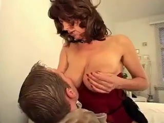 MOM cum squirt all time.. Free housewife shaved pee