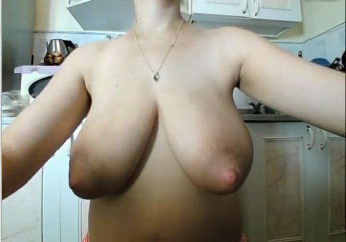 Milk maiden pumping milk Hot amature nude girls