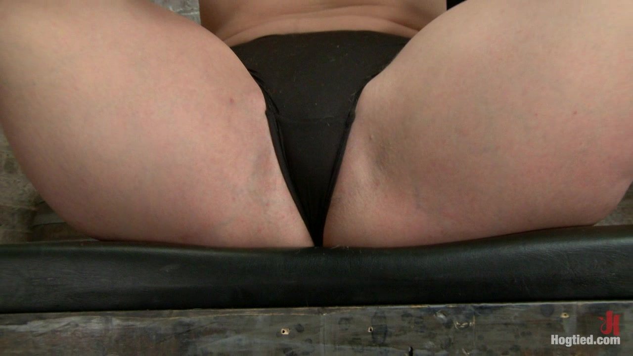 Darling Complete Edited Live Show ass fingering solo tubes
