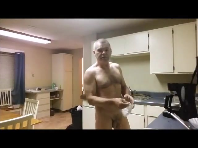 Nakedgfuy 1965 will NEVER Stop uploading my porn Great mature xxx video