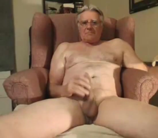 Grandpa stroke on cam 11 Sexy naked models pics