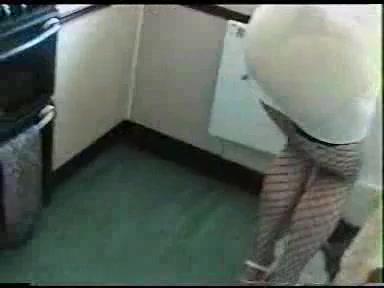 fencenets Britney spears bondage porn