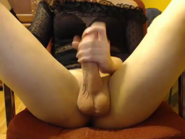 College girl femboy big cock. Old mature fucked in a car