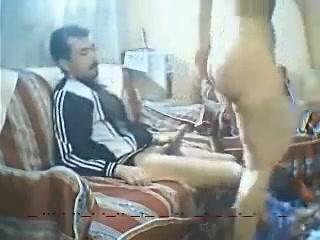 Muslim Swingrer