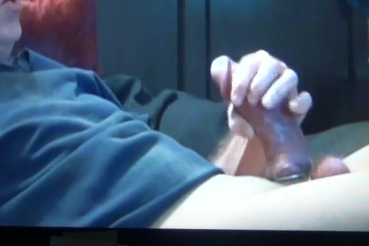 My big dick spurting cum compilation 25 cumshots! Xxx Hot Vadios