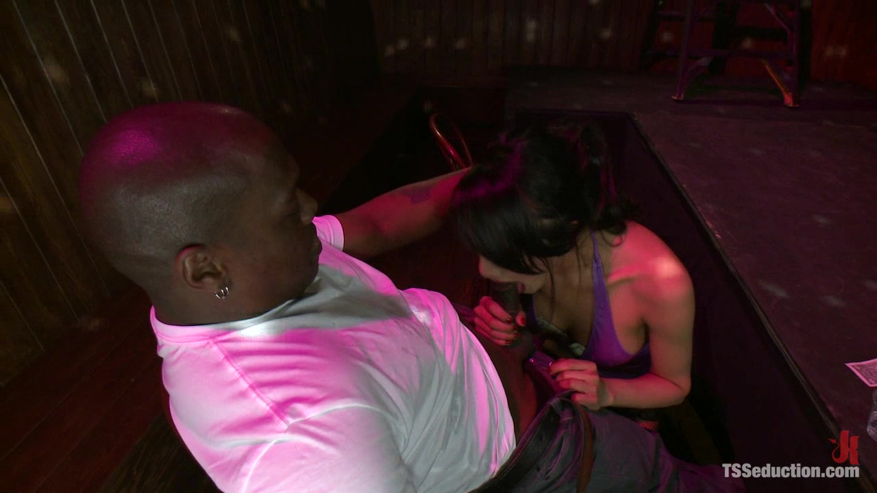 The Husband The Wive and their Dominatrix A Dirty Threesome Free clit rubbing porn
