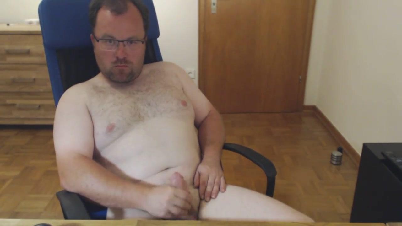 Smoro wank his sexy dick naked Milf carolina reese