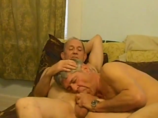 Queer david does a man Watch big tits wife fuck and suck two guys