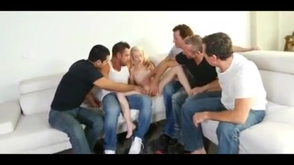 Pale Petite Pussy s First Gangbang free rough sex thumbnail movies