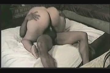 Thick sexy mature yella mama