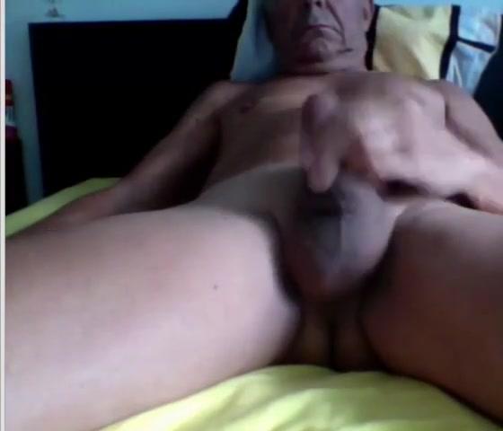 Grandpa stroke on cam 3 Women for sex in Novyurengoi