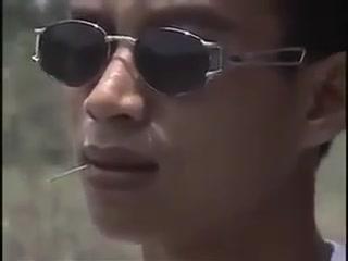 Asian Twinks Adult personals in stuttgart ar