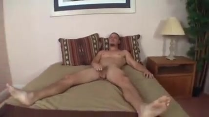 Stepsister teases cock in chasitty Like a teacher