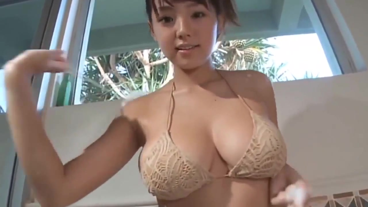 Ai Shinozaki Sweet babe amature sex licking sucking XCAMME