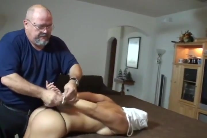 The Kidnapping of Jenni Sexy sassy tiffany star strokes and fucks stallion bbc