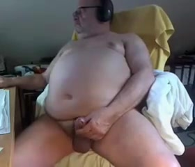 Grandpa stroke on cam 5 sex jaban mp4 free