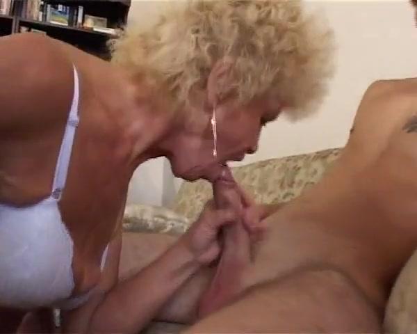 Mature gangbang part 1 Jugrat villages pregnant sex videos to download