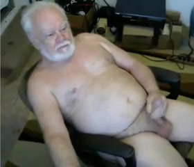 Grandpa stroke on cam 7 indonesian porn videos free live with naked women