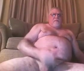 Grandpa long stroke on cam Pictures of dirty whores