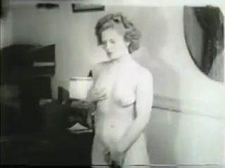 I read I did - Old movie dildo Free online dating sites paris