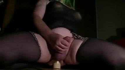 Toying 15 xsex nude jp actions x.com