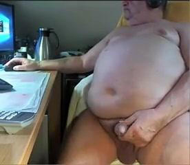 Grandpa stroke on cam 8 Ladyboys no subscription porn films