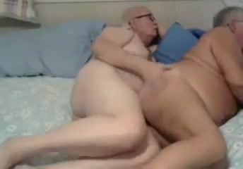 Grandpa couple fuck on cam Sunny leone fucking with boyfriend photo gallery