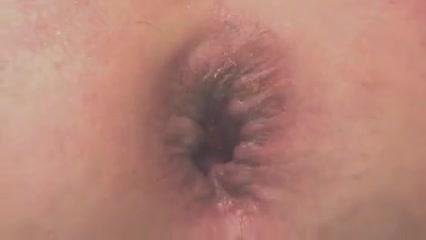 Feeldoe Solo Gape Best Retro Outdoor porn scene