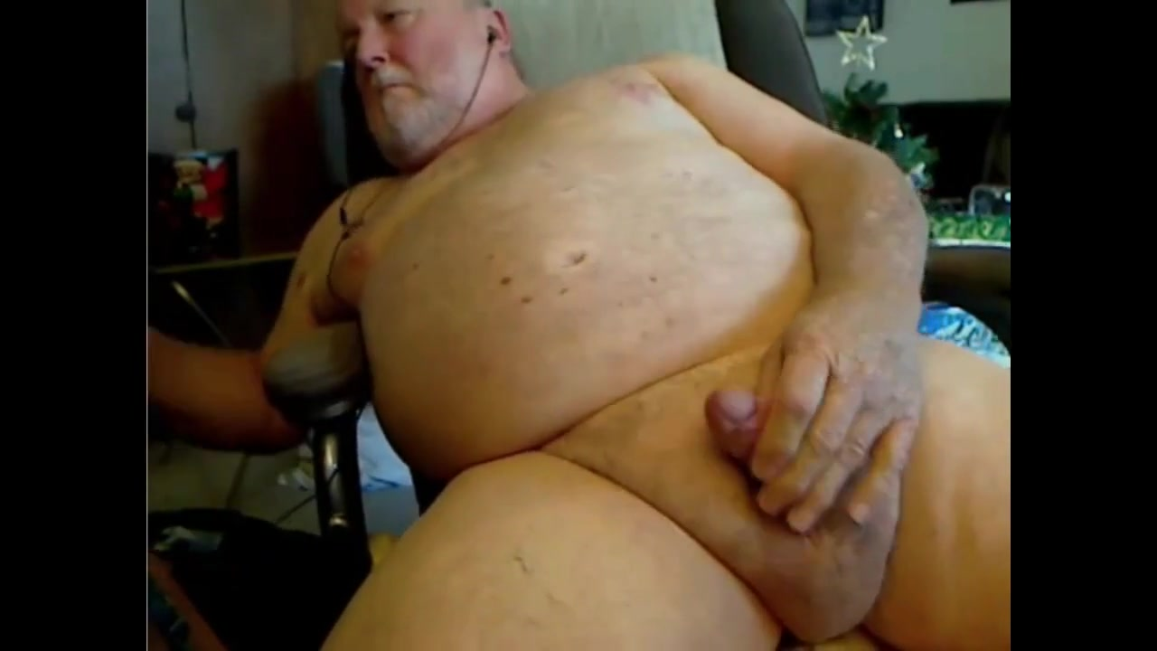 Grandpa cum on cam 3 pak sex move colleagr girl