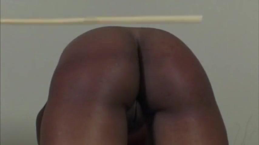 Spanked Virgins (3)