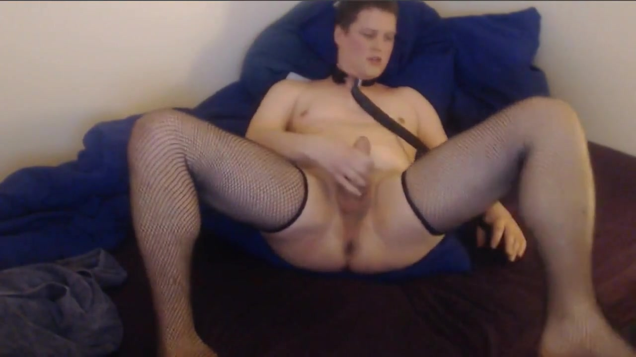 Master s new kinky cam sissy slut The love of girls cheers me